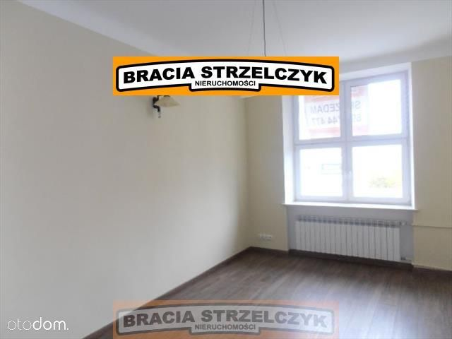 Mieszkanie na wynajem, Warszawa, Śródmieście - Foto 3