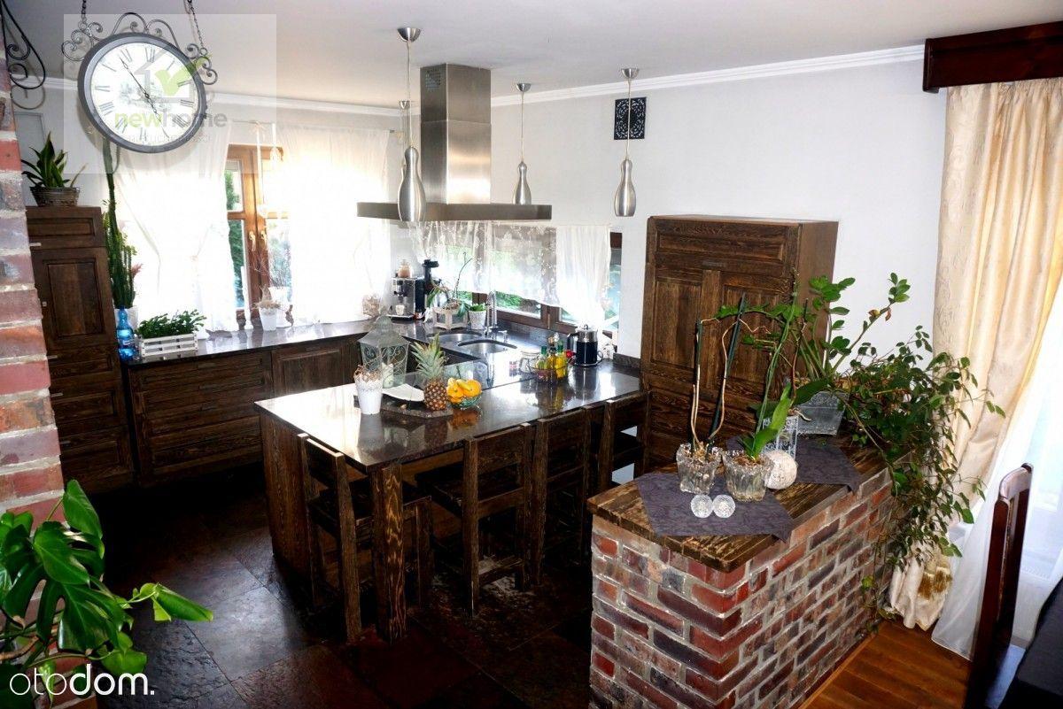 Dom na sprzedaż, Szczytno, szczycieński, warmińsko-mazurskie - Foto 2