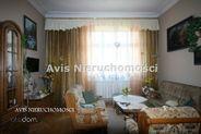Mieszkanie na sprzedaż, Świdnica, świdnicki, dolnośląskie - Foto 2