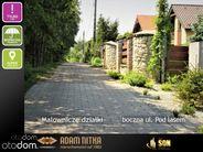 Działka na sprzedaż, Rybnik, śląskie - Foto 5