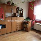 Dom na sprzedaż, Sosnowiec, Bór - Foto 7