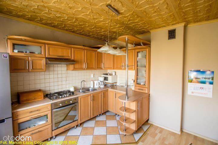 Dom na sprzedaż, Woźniki, lubliniecki, śląskie - Foto 3