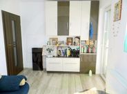 Apartament de inchiriat, Cluj (judet), Strada Grâului - Foto 7