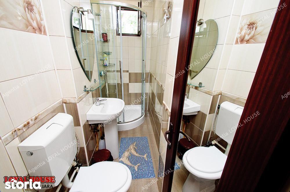 Apartament de vanzare, Galati, Micro 19 - Foto 5