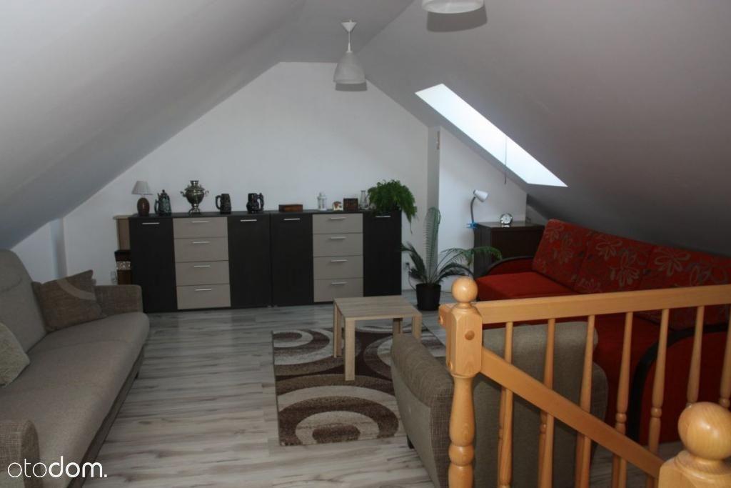Mieszkanie na sprzedaż, Żukowo, kartuski, pomorskie - Foto 10
