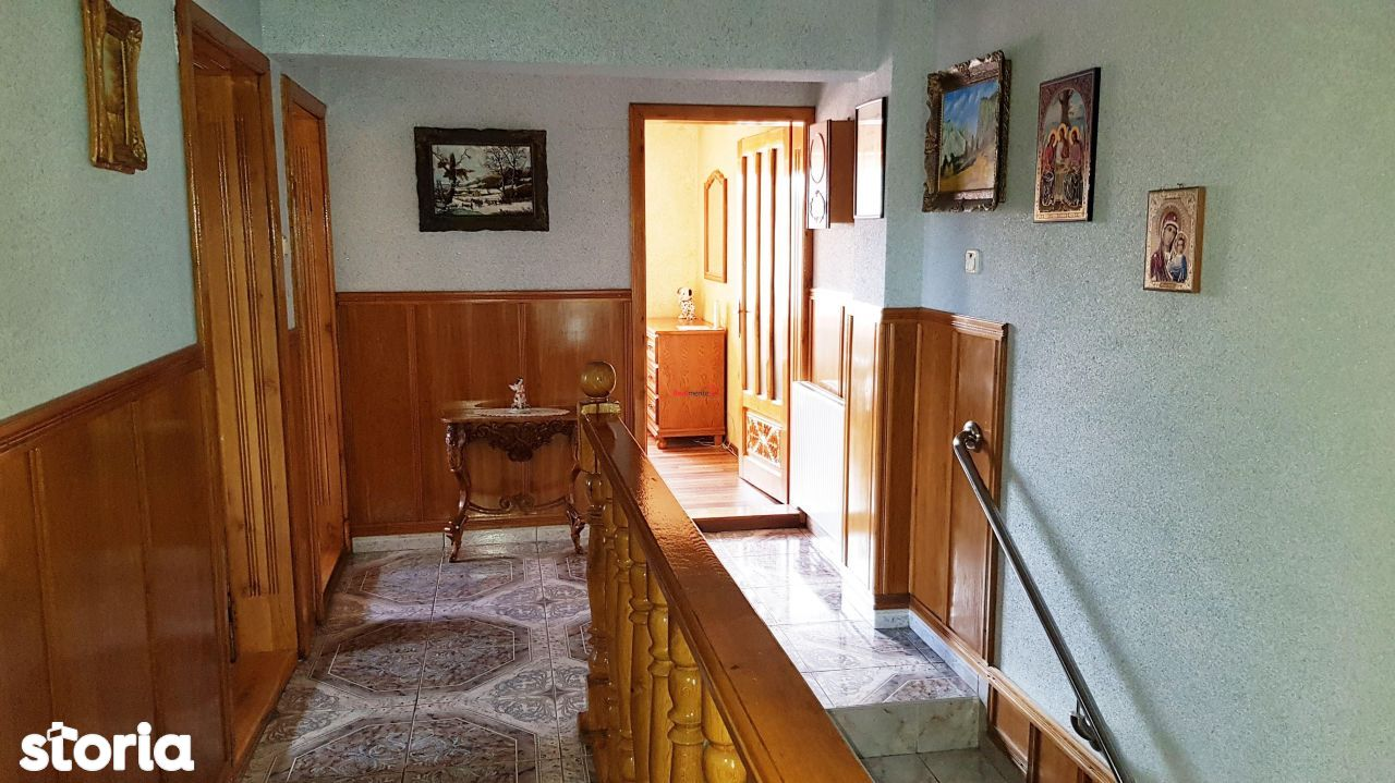 Apartament de inchiriat, Alba (judet), Strada Ioan Buteanu - Foto 10