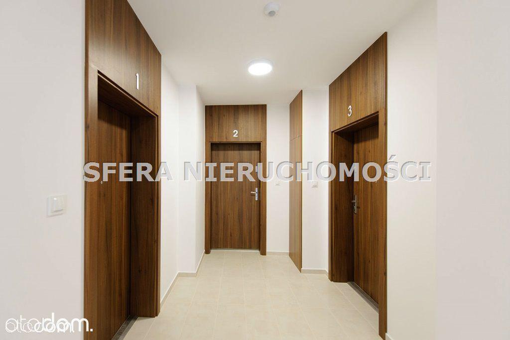 Mieszkanie na sprzedaż, Niemcz, bydgoski, kujawsko-pomorskie - Foto 6