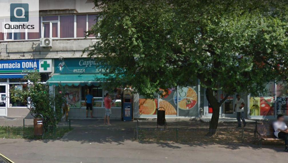 Spatiu Comercial de inchiriat, București (judet), Titan - Foto 1