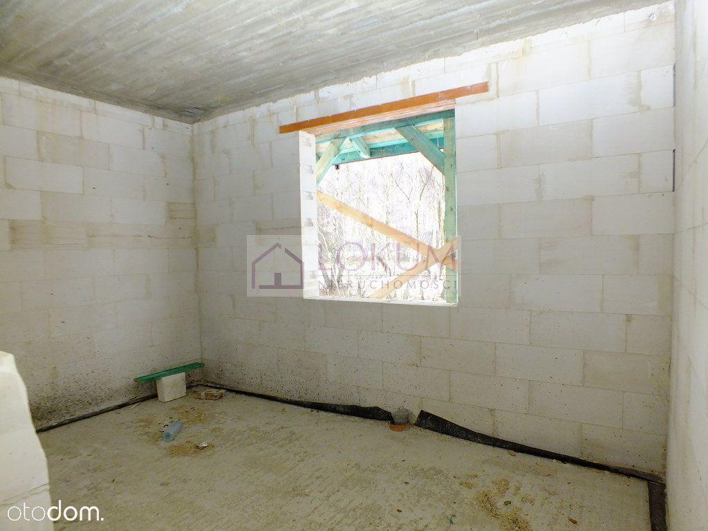 Dom na sprzedaż, Wielogóra, radomski, mazowieckie - Foto 9