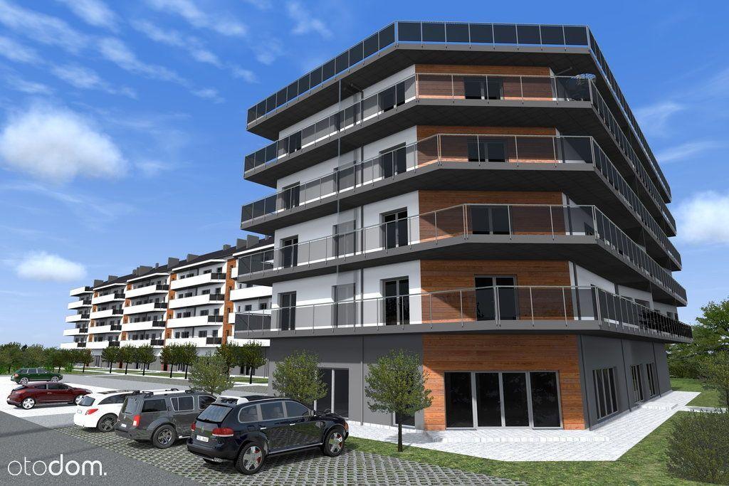 Mieszkanie na sprzedaż, Jarosław, jarosławski, podkarpackie - Foto 2