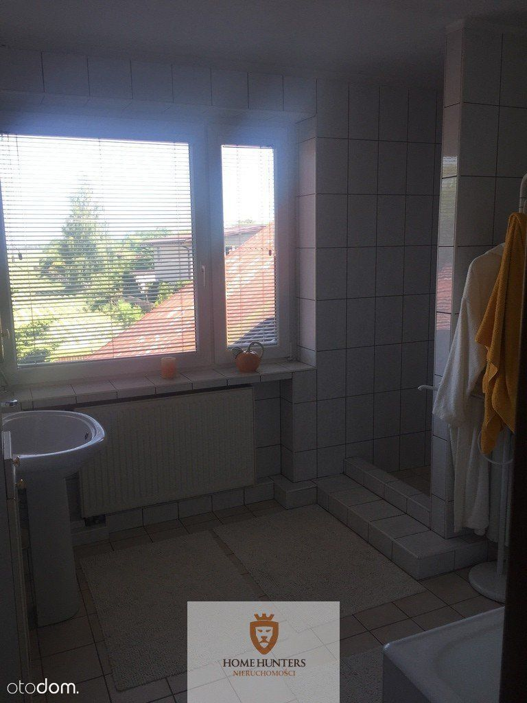Dom na sprzedaż, Sękocin Stary, pruszkowski, mazowieckie - Foto 12