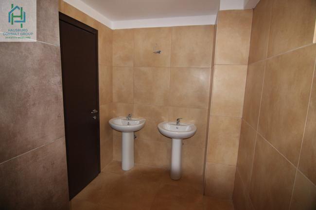 Apartament de vanzare, Bucuresti, Sectorul 3, Vitan Mall - Foto 6
