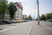 Apartament de vanzare, Sibiu (judet), Strada Rahovei - Foto 14