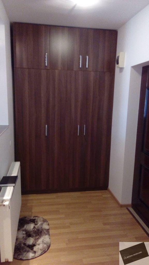 Apartament de vanzare, Cluj (judet), Apahida - Foto 9