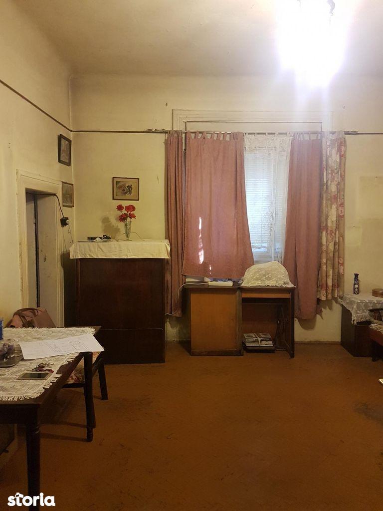 Apartament de vanzare, Bihor (judet), Calea Aradului - Foto 7