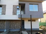 Casa de vanzare, Ilfov (judet), Strada Arieșului - Foto 2
