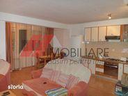 Apartament de vanzare, Timiș (judet), Circumvalațiunii - Foto 15
