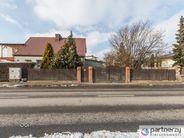 Dom na sprzedaż, Pruszcz Gdański, gdański, pomorskie - Foto 16
