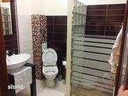 Casa de vanzare, Cluj (judet), Zorilor - Foto 6