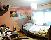 Apartament de vanzare, Satu Mare (judet), Micro 16 - Foto 4