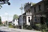 Mieszkanie na sprzedaż, Sopot, Dolny - Foto 8