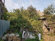 Casa de vanzare, Cluj (judet), Strada Meșterul Manole - Foto 5