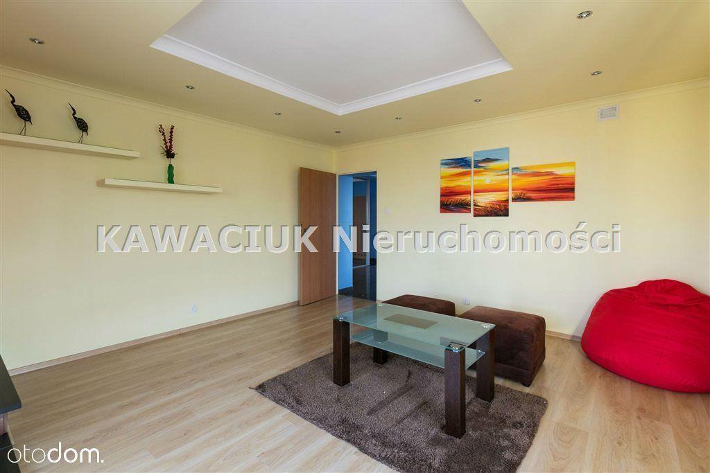 Mieszkanie na sprzedaż, Tomaszów Mazowiecki, tomaszowski, łódzkie - Foto 2