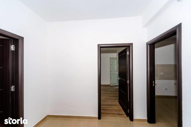 Apartament de vanzare, Bucuresti, Sectorul 6, Militari - Foto 1
