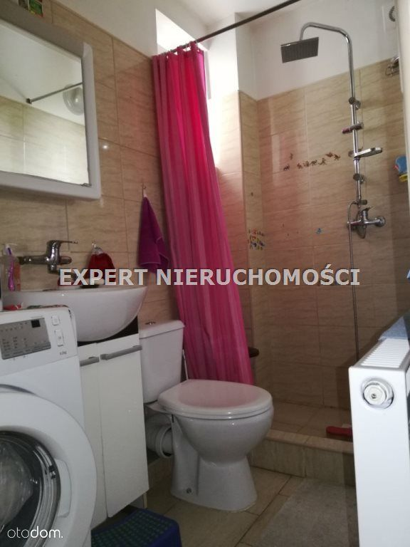 Dom na sprzedaż, Pilchowice, gliwicki, śląskie - Foto 9