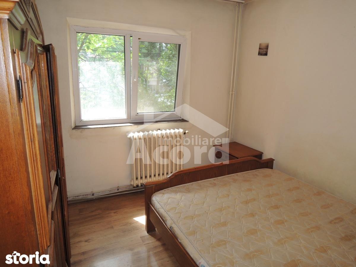 Apartament de vanzare, Iasi, Galata - Foto 5