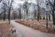 Mieszkanie na sprzedaż, Warszawa, Śródmieście - Foto 12