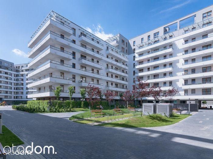 Mieszkanie na sprzedaż, Warszawa, Wola - Foto 7