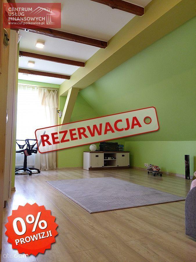Dom na sprzedaż, Parchów, polkowicki, dolnośląskie - Foto 16