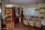 Dom na sprzedaż, Świdnik, świdnicki, lubelskie - Foto 6