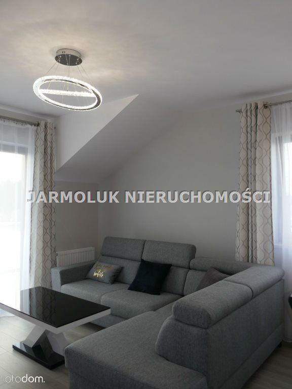 Mieszkanie na sprzedaż, Wrocław, Fabryczna - Foto 6