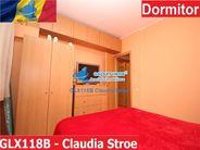 Apartament de vanzare, Ilfov (judet), Șoseaua Olteniței - Foto 18