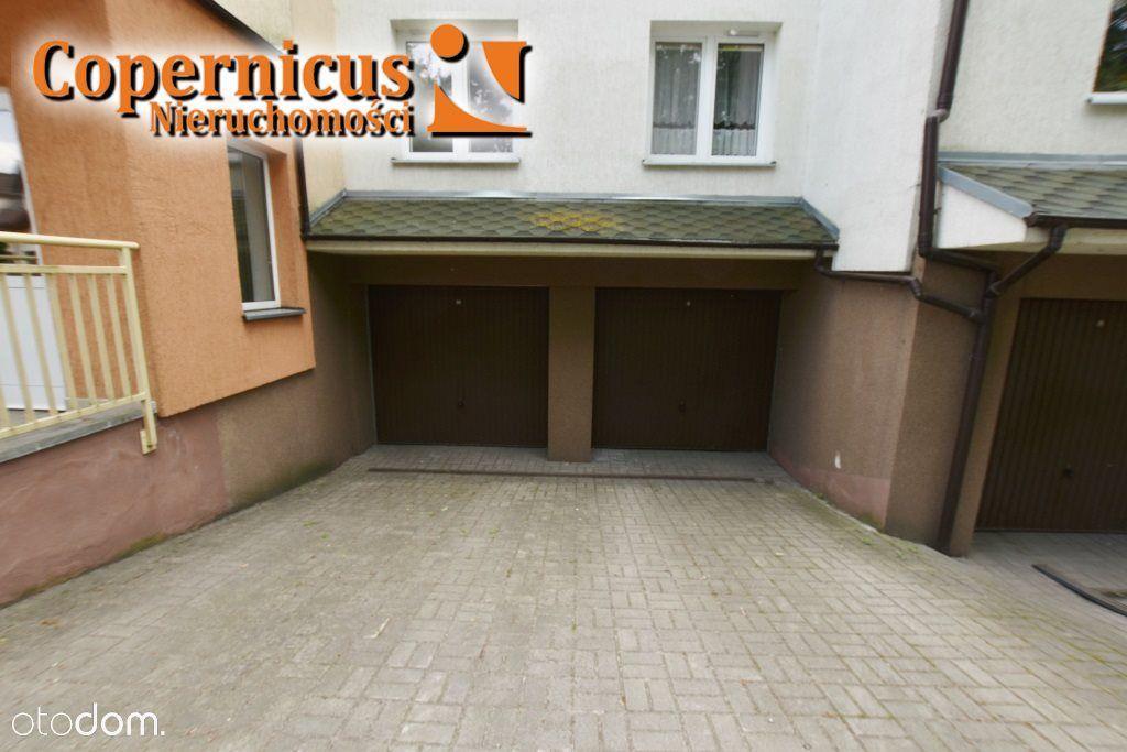 Mieszkanie na sprzedaż, Toruń, Stawki - Foto 10