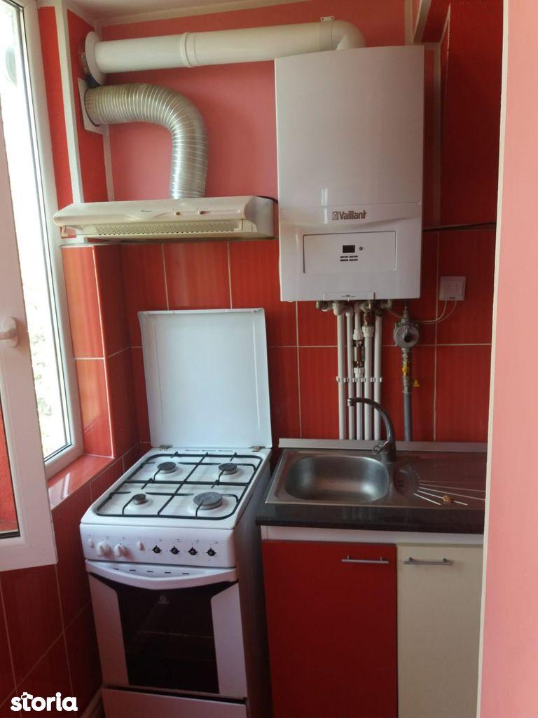 Apartament de vanzare, Galați (judet), Țiglina 3 - Foto 3
