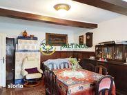 Apartament de vanzare, Sibiu (judet), Strada Bâlea - Foto 3
