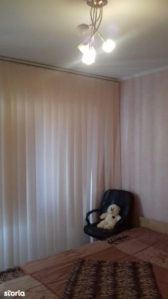 Apartament de inchiriat, Bucuresti, Sectorul 6, Gorjului - Foto 13
