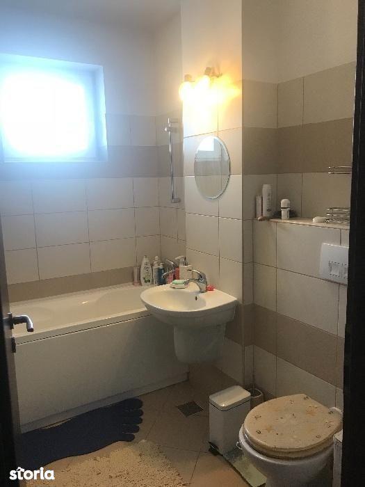 Apartament de inchiriat, Timisoara, Timis, Torontalului - Foto 6