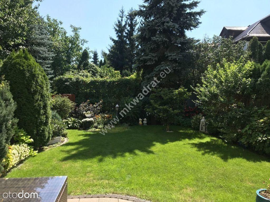 Dom na sprzedaż, Nadarzyn, pruszkowski, mazowieckie - Foto 12