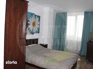 Apartament de inchiriat, Cluj (judet), Strada Jan Huss - Foto 2