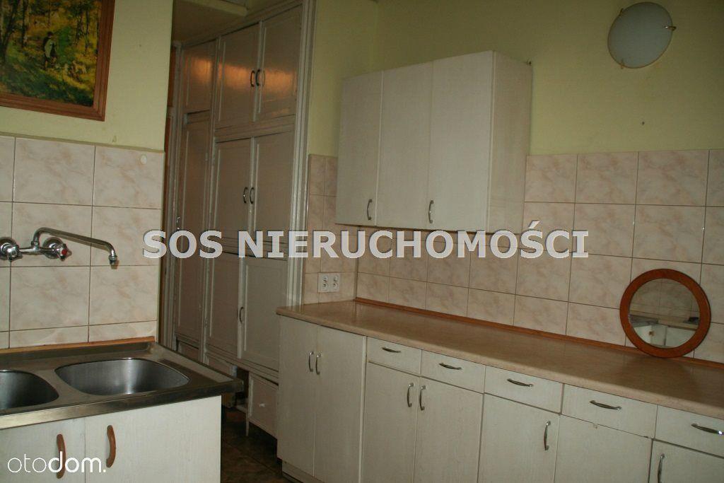 Mieszkanie na sprzedaż, Kraków, Śródmieście - Foto 6