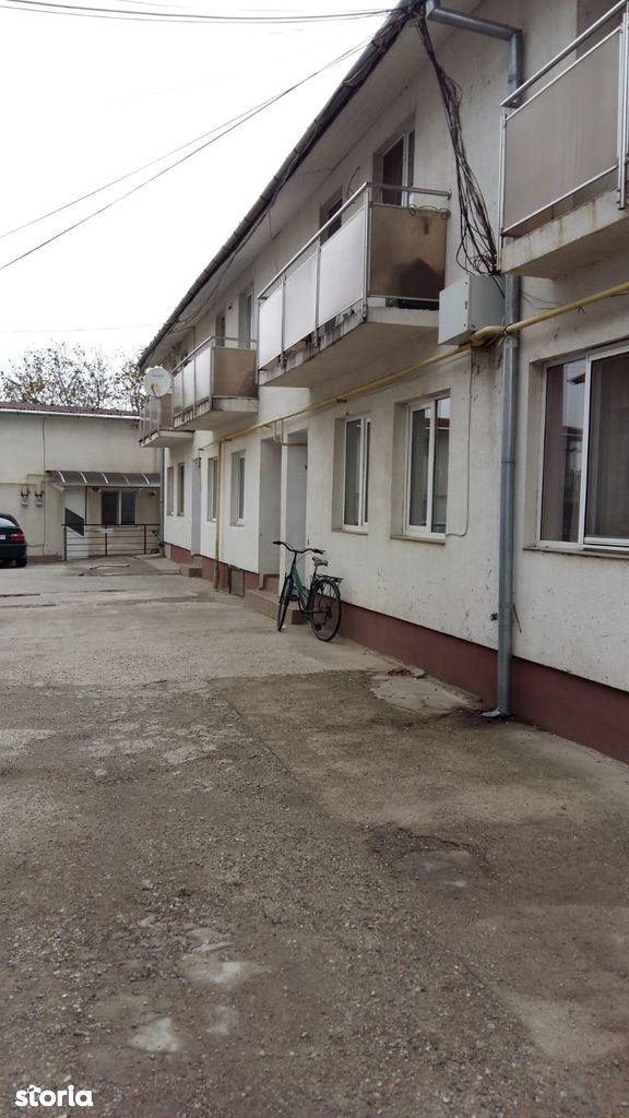 Apartament de vanzare, Sălaj (judet), Strada Salamon Jozsef - Foto 2