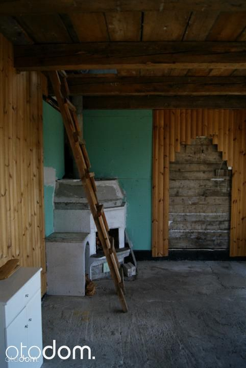 Dom na sprzedaż, Starachowice, starachowicki, świętokrzyskie - Foto 7