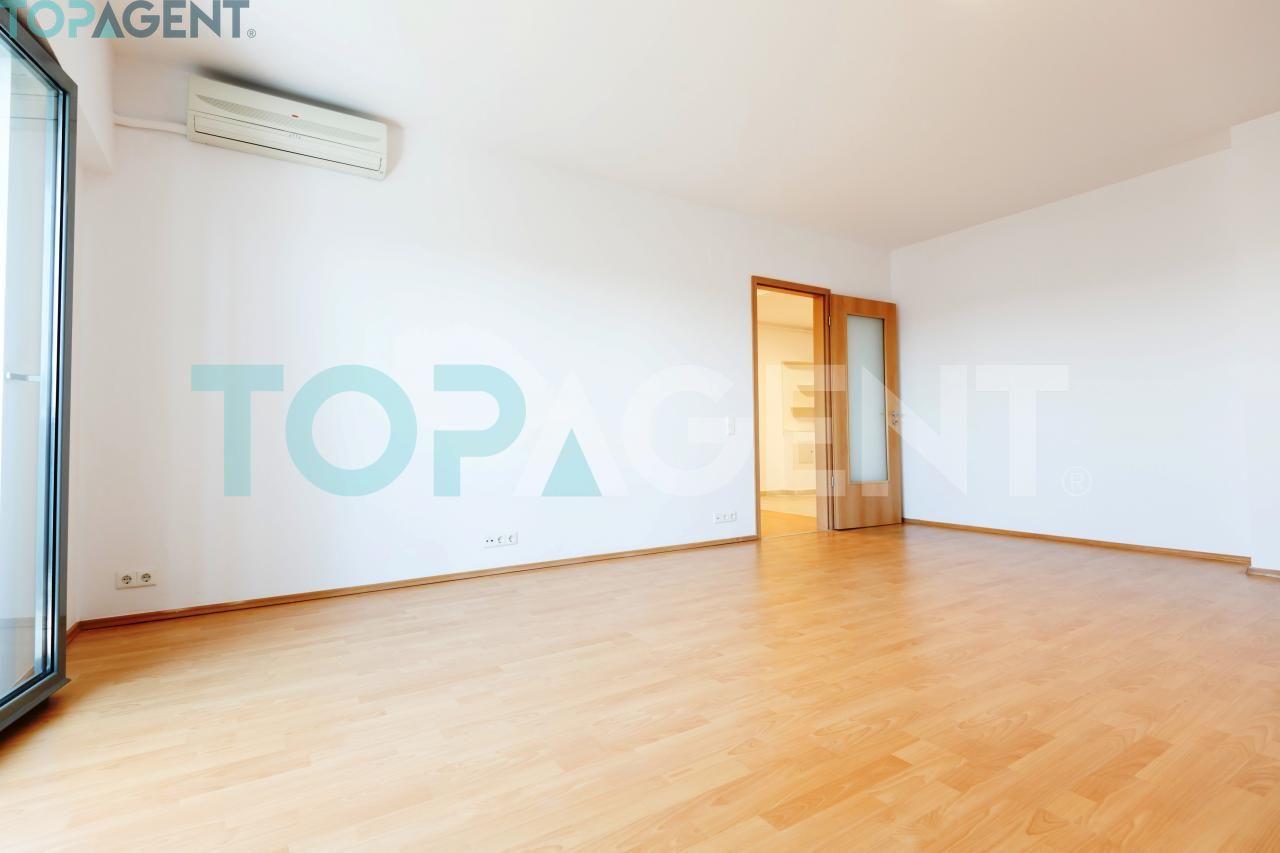 Apartament de inchiriat, București (judet), Electronicii - Foto 8