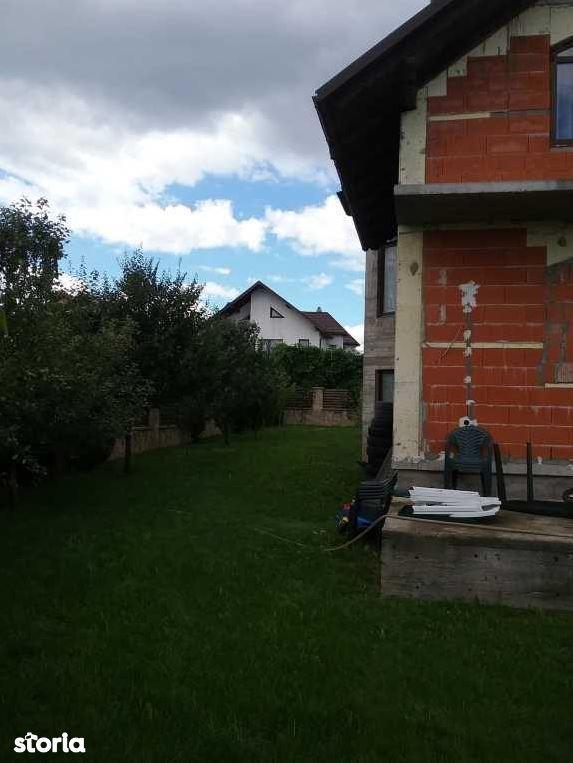 Casa de vanzare, Suceava (judet), Şcheia - Foto 4