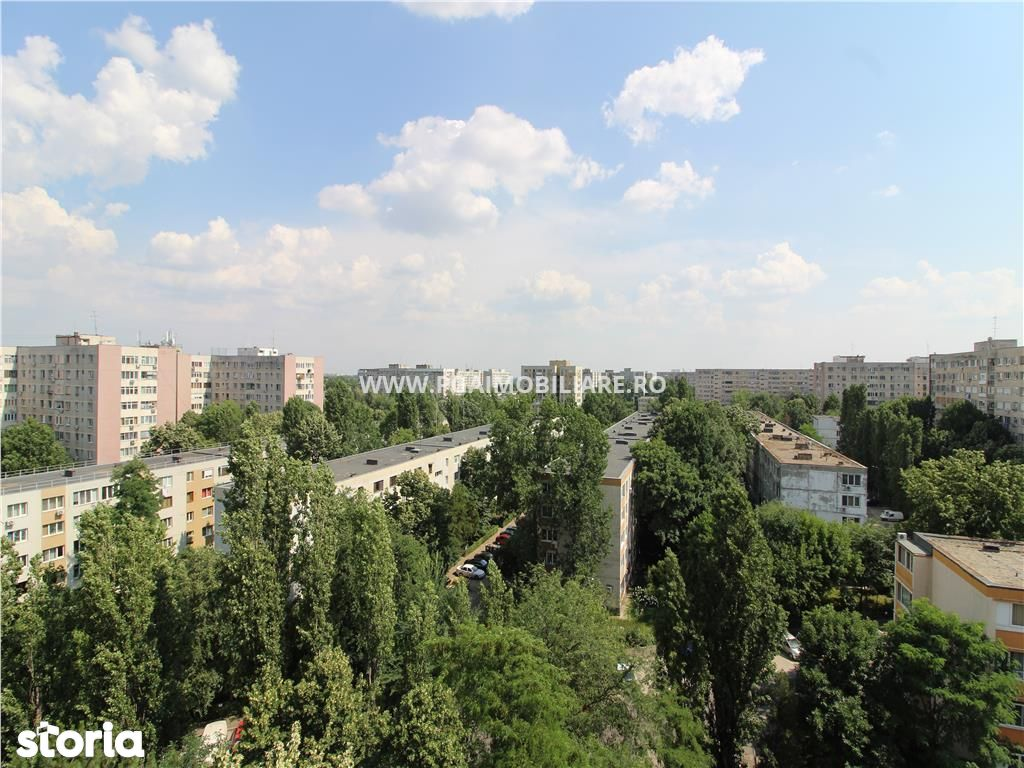 Apartament de vanzare, București (judet), Strada Târgu Neamț - Foto 7