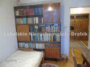 Mieszkanie na sprzedaż, Lublin, os. Zana - Foto 8